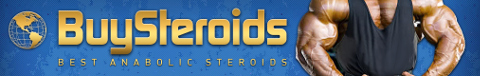 BuySteroids.ws: USA Steroid Dealer