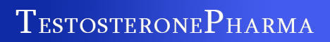 Real Testosterone Pharmacy Online